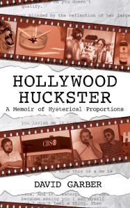 HollywoodHuckster_Cover_V3 (1)