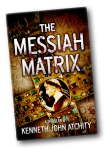 Messiah Matrix