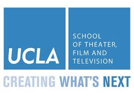 UCLA film school