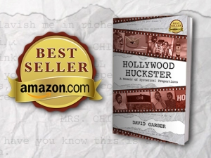 HH_Ad_BestSeller_v1